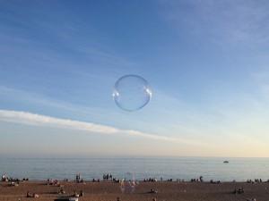 PC_bubble_web